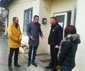 МГЕРБ – Стара Загора с дарение за Дома за възрастни в с. Лясково