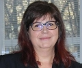 Д-р Жулиета Здравкова е новият директор на Регионалната здравноосигурителна каса – Стара Загора