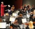 Коледен концерт в Операта на 23 декември под диригентството на митрополит Киприан