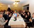 Дарителска вечер събра 36 520 лева за децата на Стара Загора