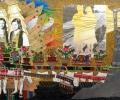 В Стара Загора откриват изложба на наградените участници в Балканското квадринале на живописта '2016