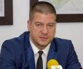 Живко Тодоров: Ще продължим да обновяваме Стара Загора и през 2018 година