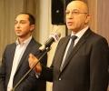 ГЕРБ – Стара Загора отчете свършеното през 2017, продължава надграждането