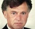 Инж. Жеко Жеков е новият председател на Общинския съвет в Опан