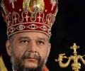 Рождественско послание на Старозагорския митрополит Киприан