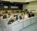 Училище, настоятелство, архитекти и Община: Проектът за оградата на II ОУ е единствено възможният
