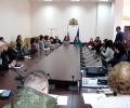 Форум за дуалното обучение обобщи в Стара Загора пред национални медии успехите на проект ДОМИНО