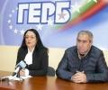 Елка Бонева: Работих добре, за което говорят цифрите и фактите. Поисканата ми оставка беше политически акт