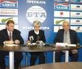 Съветниците от БСП - Стара Загора направиха предложения по проекта за бюджет на Общината за 2018 г.
