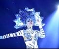 Пускат допълнителни промо места за коледното шоу на Flexx ballet в Стара Загора
