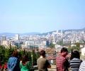 Стара Загора е сред водещите общини по Индекс за почтеност на местната власт и медиите
