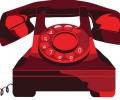 Горещ телефон - неделя: Контейнери на пътното платно, паднал клон с украса в езеро, силна музика в