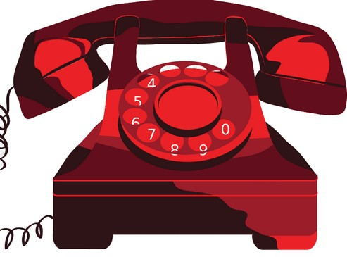 _Telefon