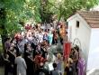 Навършват се 140 години от повторното Освобождение на Стара Загора