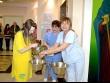 """Д-р Пиперкова, завеждащ АГ-отделение в Болница """"Тракия"""": Зачестява появата на трето дете в български семейства"""