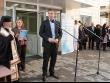 Откриват пребазираните аптека, стационар и лаборатория към Онкологичния център в Стара Загора