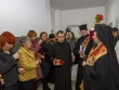 Новата база на Онкологичния център в Стара Загора осигурява по-добри условия за пациенти и персонал