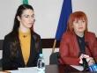 Европейски експерти могат да помогнат за запазването на паметника на Бузлуджа