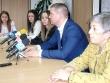 Кметът Живко Тодоров се вслушва в гласа на младите в Стара Загора