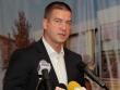 Кметът Живко Тодоров: Продължаваме да надграждаме, това е правилната политика