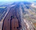 """""""Мини Марица-изток"""" ЕАД отчита над 30 милиона тона въглища годишен добив през 2017 г.STZAGORA.NET"""