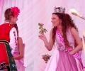 Започна продажбата на билетите за Фестивала на розата 2018 в Казанлък
