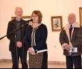 Изложба на руски художници за Освободителната война гостува в Казанлък