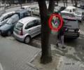 Разследват ритането на джипа на Янко Янков по член от НК, предвиждащ до 5 години затвор