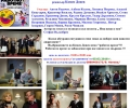 Камен Донев с авторски спектакъл в Стара Загора на 7 март -