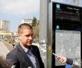 """Подписват договорите за """"умни светофари"""" и автоматично таксуване в градския транспорт на Стара Загора"""