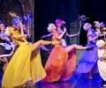 На балет през януари в Стара Загора