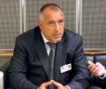 Премиерът Бойко Борисов ще се срещне с японския премиер Шиндзо Абе