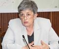 Община Стара Загора не е разпространявала информация за конкурс на Джендър фондация