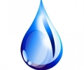 Потребителите предпочитат бутилирана вода с натурален произход