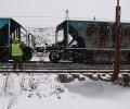 """Икономия от половин милион лева годишно осигурява нов сертификат за жп транспорта на """"Мини марица-изток"""" ЕАД"""