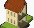 Презентират система за строителство на нискоенергийни сгради по изискванията на ЕС
