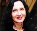 Обявиха съвместна приемна на омбудсмана Надежда Чакърова-Николова и председателя на Общинския съвет в Стара Загора Таньо Брайков