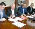 Втората фаза на проекта за модерен градски транспорт в Стара Загора идва с