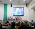 Община Стара Загора предлага бюджет за 2018 г. от почти 105 млн. лева, със силен акцент върху културата
