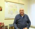 """Инж. Румен РАЙКОВ, управител на """"ВиК"""" ЕООД - Стара Загора: Инвестираме 100 милиона лева, чака ни работа"""