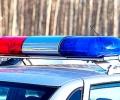Полицейски екип преследва от Стара Загора до с.Сливито затворник с автомобил, пълен с откраднати от затвора части