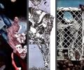 """Откриват изложба графика """"Идеи и размисли"""" в Художествена галерия Стара Загора"""