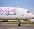 Wizz Air с нова база във Виена и нов маршрут Варна-Виена