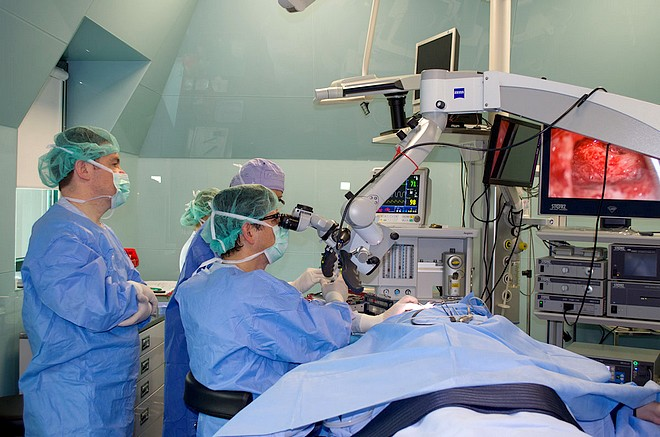 Kohlearna-implantaciya-3-WEB