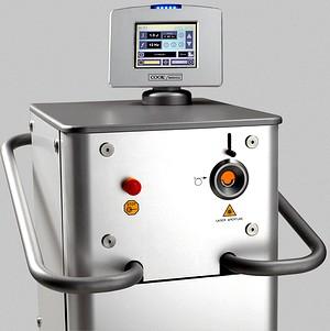 Rhapsody H-30® Holmium Laser System