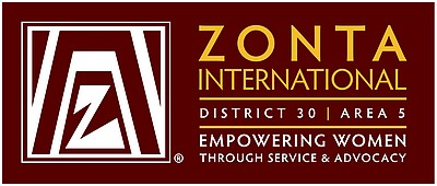 Zonta District 30_Area 5_ Logo_Horizontal_Reverse (1)