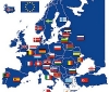 Европейският корпус за солидарност осигурява 4000 краткосрочни работни места за младежи до 30 г.