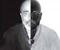 Представят утре в Стара Загора новата книга на поета Валери Станков