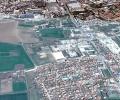 АПСК продава на търг имот – частна държавна собственост в Стара Загора