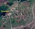Държавата пуска за продажба 17.7 дка имот в радневското с. Трояново